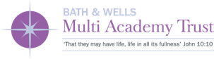 Multi Academy Trust Logo