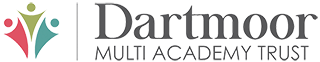 Dartmoore Logo