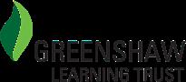 Greenshaw Logo