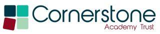 Logo - Cornerstone Academy Trust