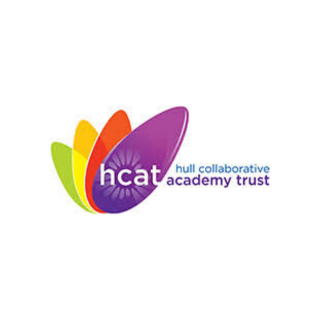Logo - Hull Collaborative Academy Trust