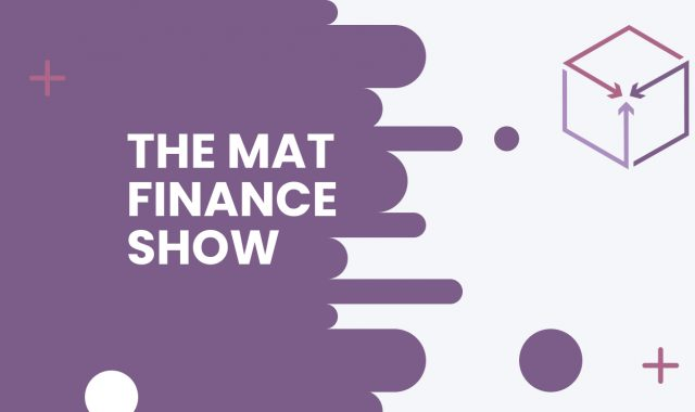 The MAT Finance Show