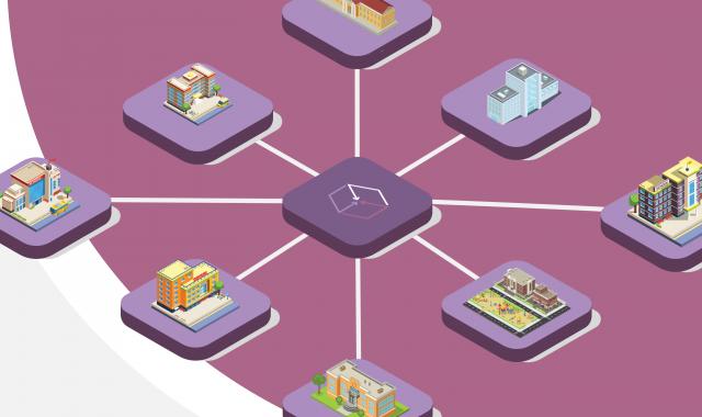 IMP Software MAT Centralisation