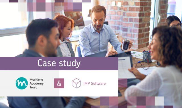 MAT Merger a case study