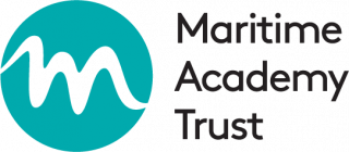 Logo - Maritime Academy Trust